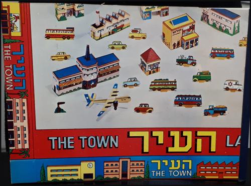 Lot 214 - judaica Judaica Historical Literature, Holyland Historical Books -  Romano House of Stamp sales ltd Auction #41