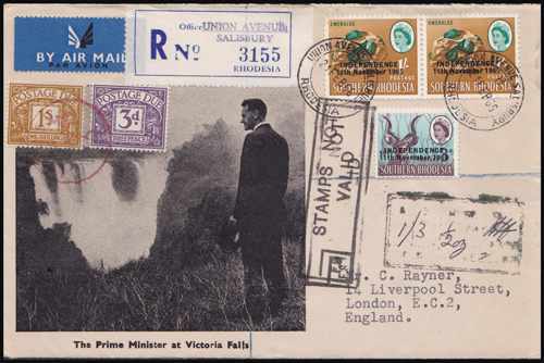 Lot 472 - world wide philately south africa -  Romano House of Stamp sales ltd Auction #41