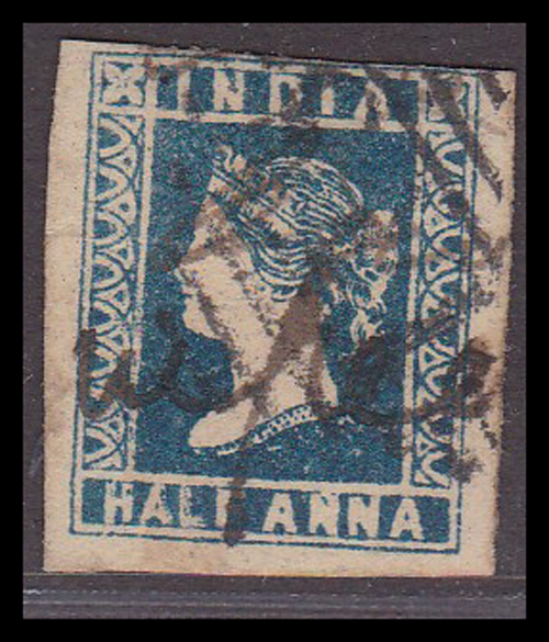 Lot 429 - world wide philately British Empire Commonwealth, India -  Romano House of Stamp sales ltd Auction #41